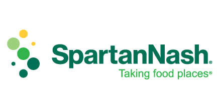 spartan-stores-inc-sptn-trading-down-15.png