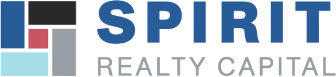 spirit-realty-capital-inc-src-ceo-thomas-h-nolan-jr-sells-15000-shares.jpg