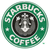 starbucks-corp-sbux-rating-increased-to-strong-buy-at-vetr-inc.jpg