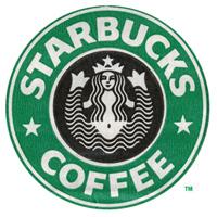 starbucks-corp8217s-sbux-8220outperform8221-rating-reaffirmed-at-robert-w-baird.jpg