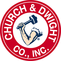stifel-nicolaus-reaffirms-8220hold8221-rating-for-church-038-dwight-co-chd.png