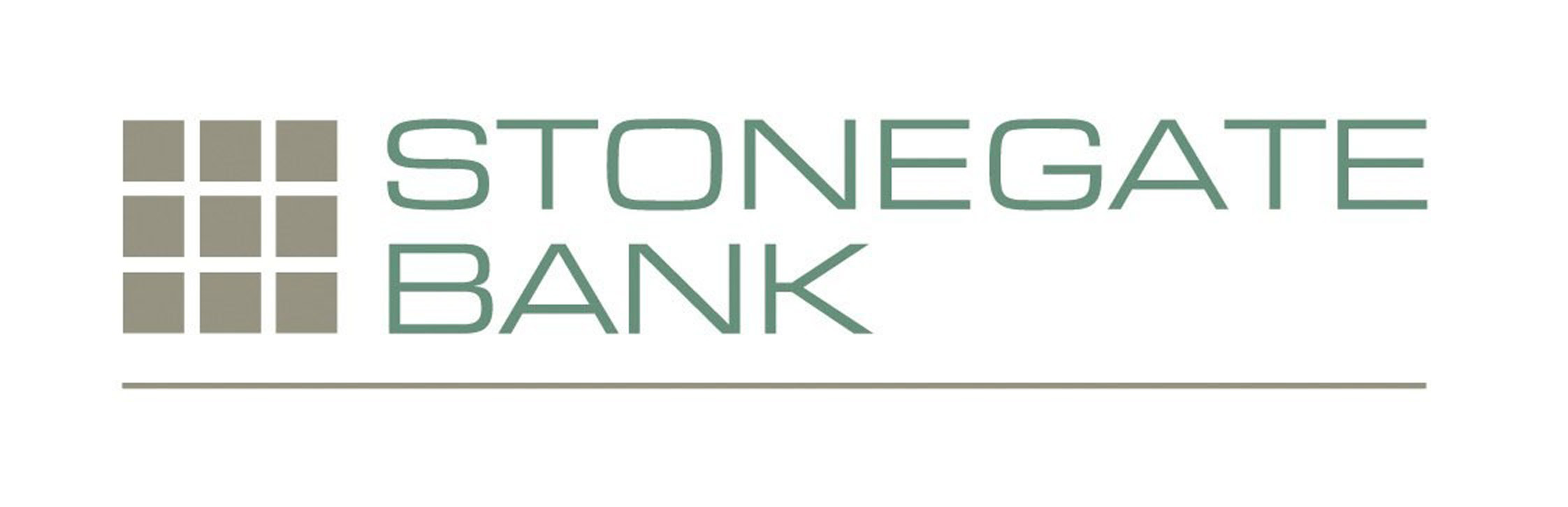 stonegate-bank-sgbk-lifted-to-hold-at-zacks-investment-research.jpg