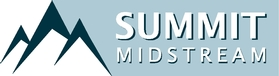 summit-midstream-partners-lp-smlp-price-target-raised-to-2800-at-royal-bank-of-canada.jpg