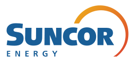 suncor-energy-inc-tsesu-given-average-recommendation-of-8220buy8221-by-analysts.png