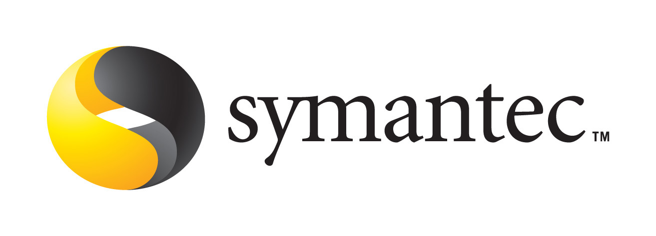 symantec-corp-symc-upgraded-to-8220buy8221-at-wunderlich.jpg