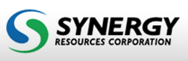 synergy-resources-corp-syrg-now-covered-by-analysts-at-credit-suisse-group-ag.png