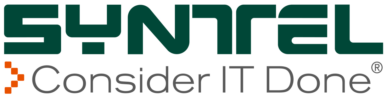 syntel-inc-synt-rating-reiterated-by-cantor-fitzgerald.jpg