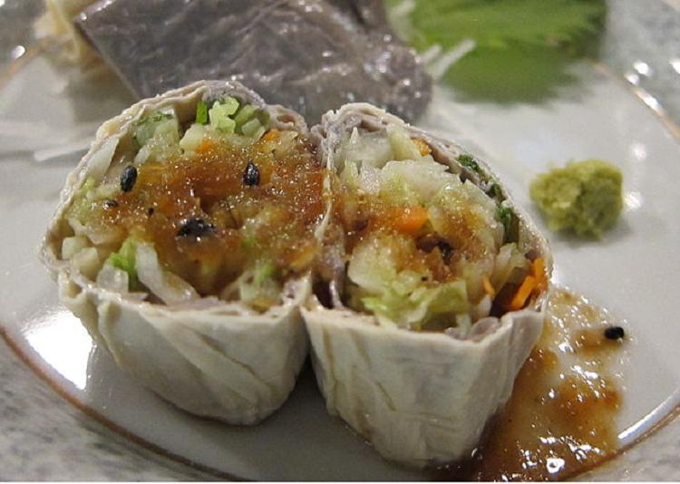 takizo-iwasaki-and-the-origin-of-food-replica.png