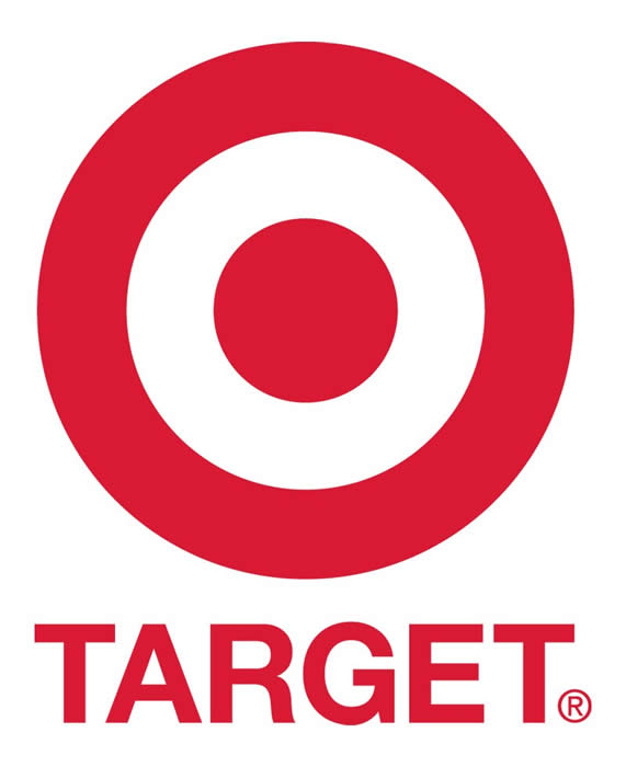target-corp-tgt-upgraded-to-buy-at-vetr-inc.jpg
