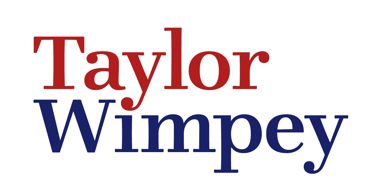 taylor-wimpey-plc-tw-given-8220buy8221-rating-at-deutsche-bank-ag.jpg