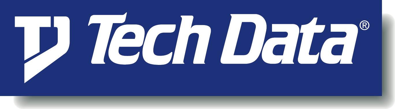 tech-data-corp-tecd-price-target-raised-to-8000.jpg
