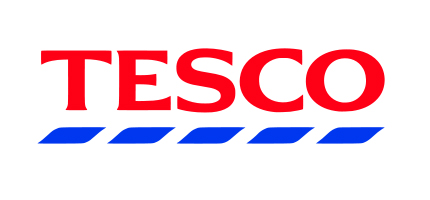 tesco-plc-tscdy-rating-lowered-to-sell-at-zacks-investment-research.jpg