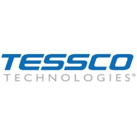 tessco-technologies-inc-tess-upgraded-at-zacks-investment-research.jpg