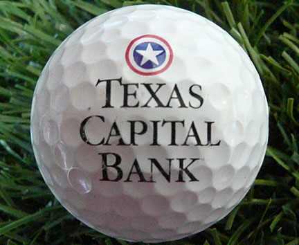 texas-capital-bancshares-inc-tcbi-stock-price-down-24.jpg