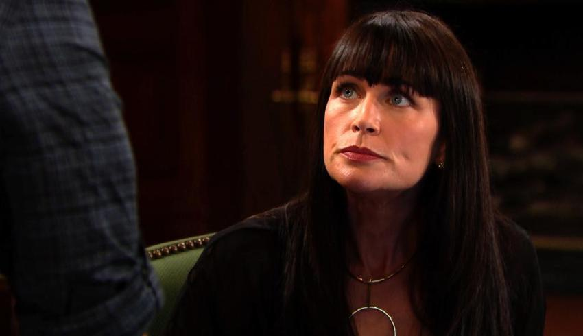 the-bold-and-the-beautiful-spoilers-quinn-eric-engagement-leads-to-forrester-family-frenzy.jpg