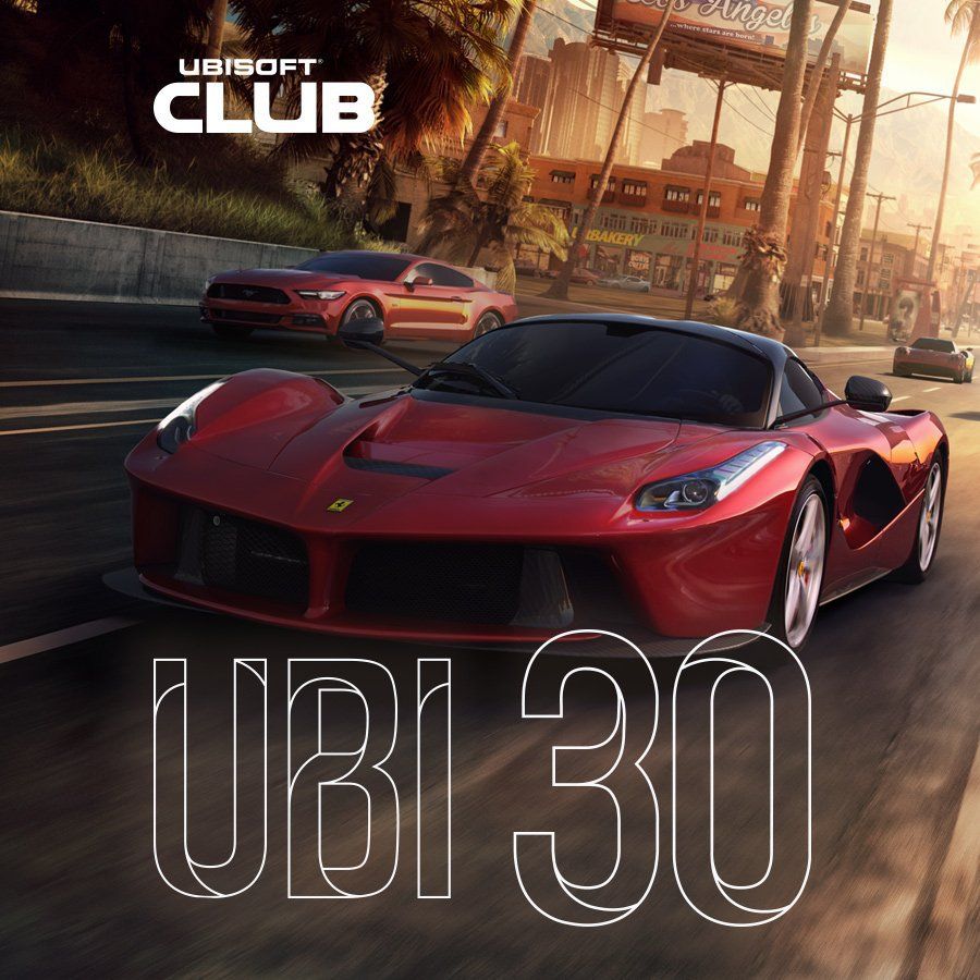the-crew-racing-game-commemoration-gift-for-ubisoft-30th-anniversary-now-free-on-pc.jpg