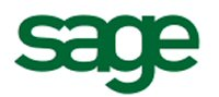 the-sage-group-plc8217s-sge-8220buy8221-rating-reiterated-at-deutsche-bank-ag.jpg