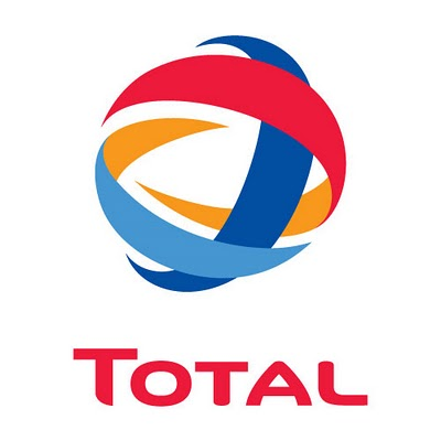 total-sa-tot-forecasted-to-earn-fy2016-earnings-of-308-per-share.jpg