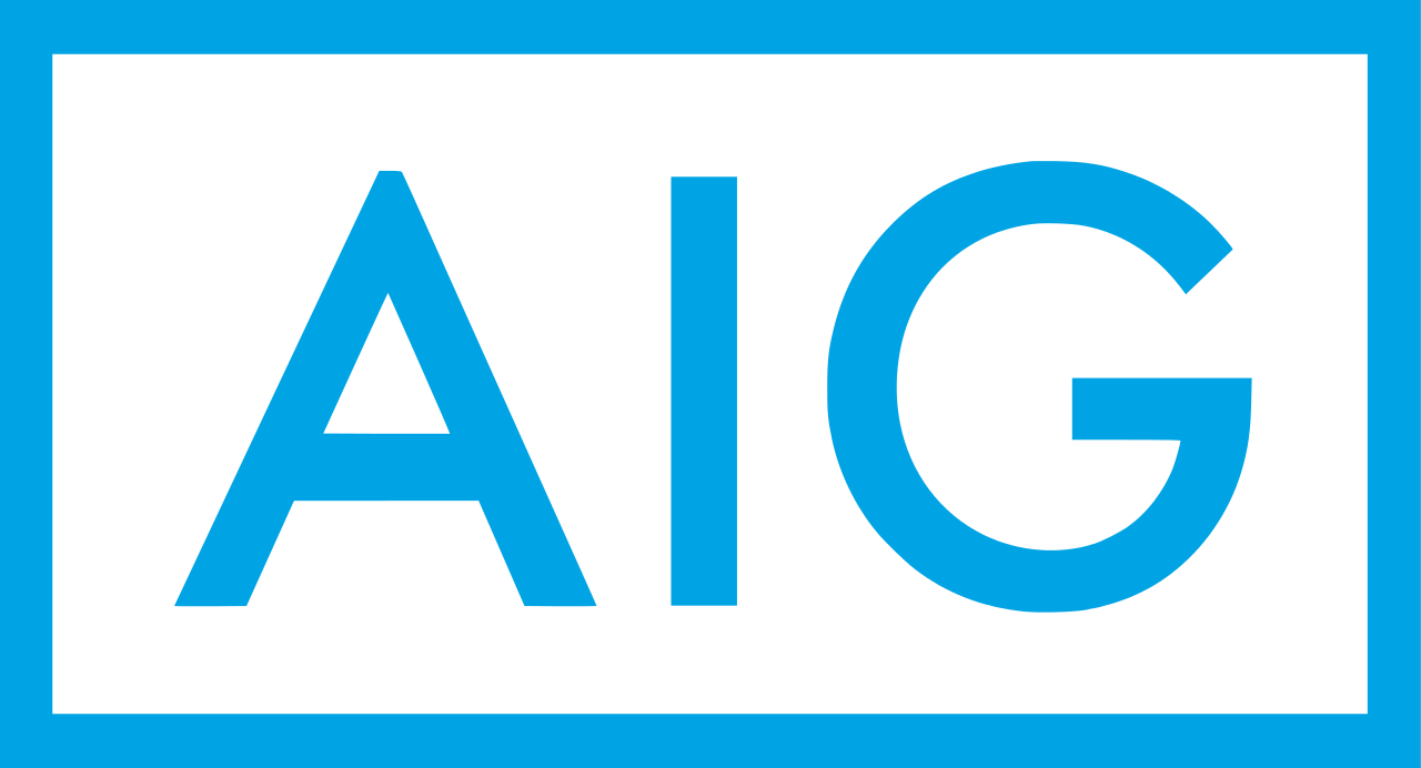 traders-buy-shares-of-american-international-group-inc-aig-on-weakness.png