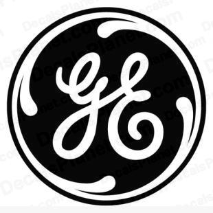 traders-buy-shares-of-general-electric-co-ge-on-weakness.jpg