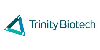 trinity-biotech-plc-trib-upgraded-by-zacks-investment-research-to-hold.jpg