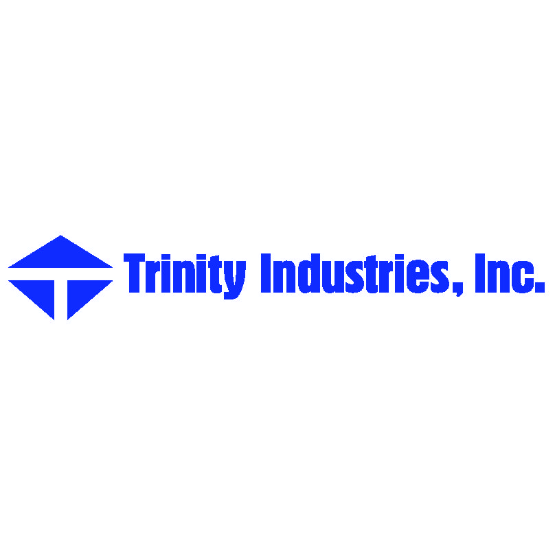 trinity-industries-inc-trn-receives-8220hold8221-rating-from-wells-fargo-038-co.jpg