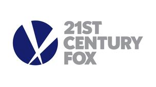 twenty-first-century-fox-foxa-8211-investment-analysts8217-recent-ratings-changes.jpg