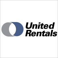 united-rentals-inc-uri-reaches-new-1-year-high-at-8379.jpg