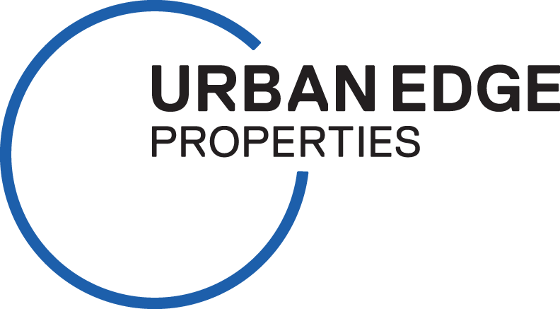urban-edge-properties-ue-announces-dividend-of-020.png