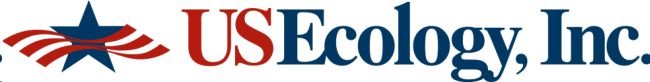 us-ecology-inc-ecol-upgraded-to-8220hold8221-at-zacks-investment-research.jpg