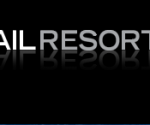 vail-resorts-inc-mtn-scheduled-to-post-quarterly-earnings-on-monday.png