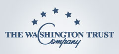 washington-trust-bancorp-inc-wash-director-katherine-w-hoxsie-sells-2000-shares.jpg