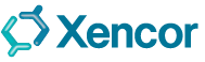 wedbush-reiterates-outperform-rating-for-xencor-inc-xncr.png