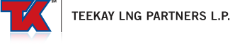 wells-fargo-038-co-upgrades-teekay-lng-partners-lp-tgp-to-outperform.png