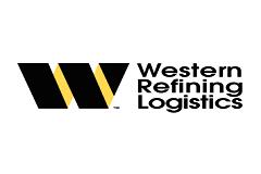 western-refining-logistics8217-wnrl-outperform-rating-reiterated-at-credit-suisse-group-ag.jpg