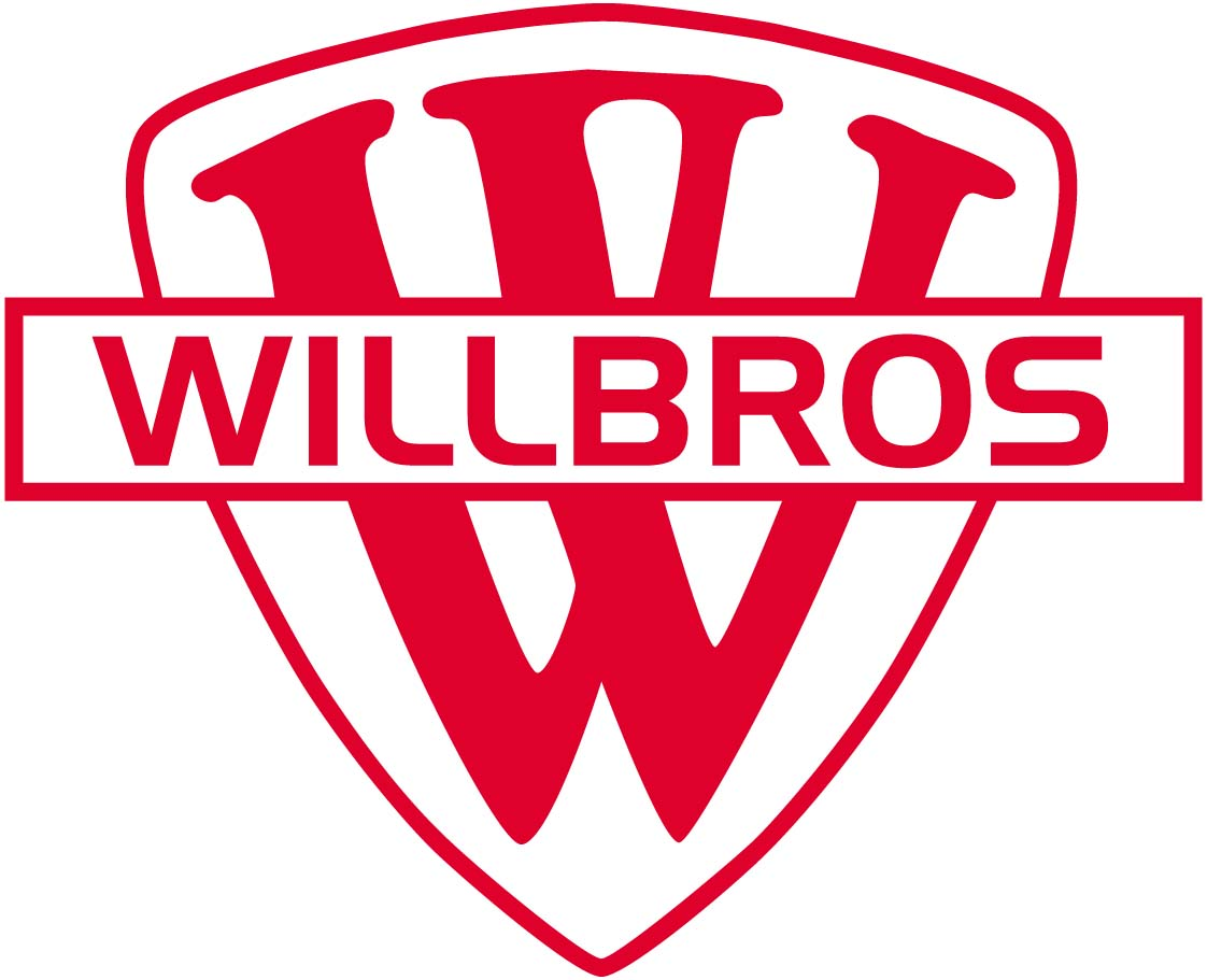 willbros-group-inc-wg-upgraded-by-zacks-investment-research-to-8220hold8221.jpg