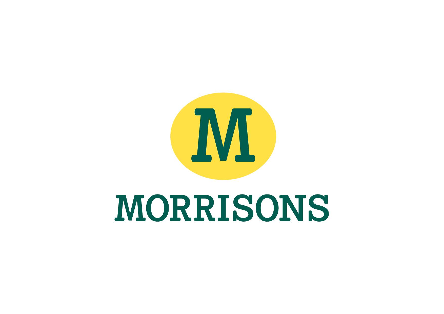 wm-morrison-supermarkets-plc-mrw-receives-sell-rating-from-deutsche-bank-ag.jpg