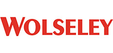 wolseley-plc-wosyy-lowered-to-sell-at-zacks-investment-research.jpg