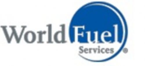world-fuel-services-corp-int-sees-strong-trading-volume.jpg