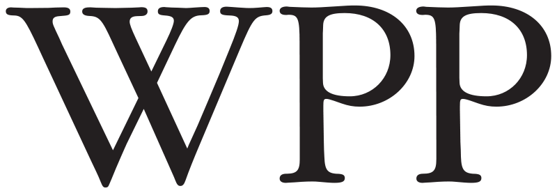 wpp-plc-wpp-given-overweight-rating-at-jpmorgan-chase-038-co.png