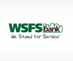 wsfs-financial-corp-wsfs-receives-new-coverage-from-analysts-at-stephens.png