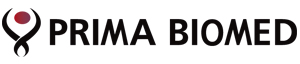 zacks-investment-research-downgrades-prima-biomed-ltd-pbmd-to-sell.jpg