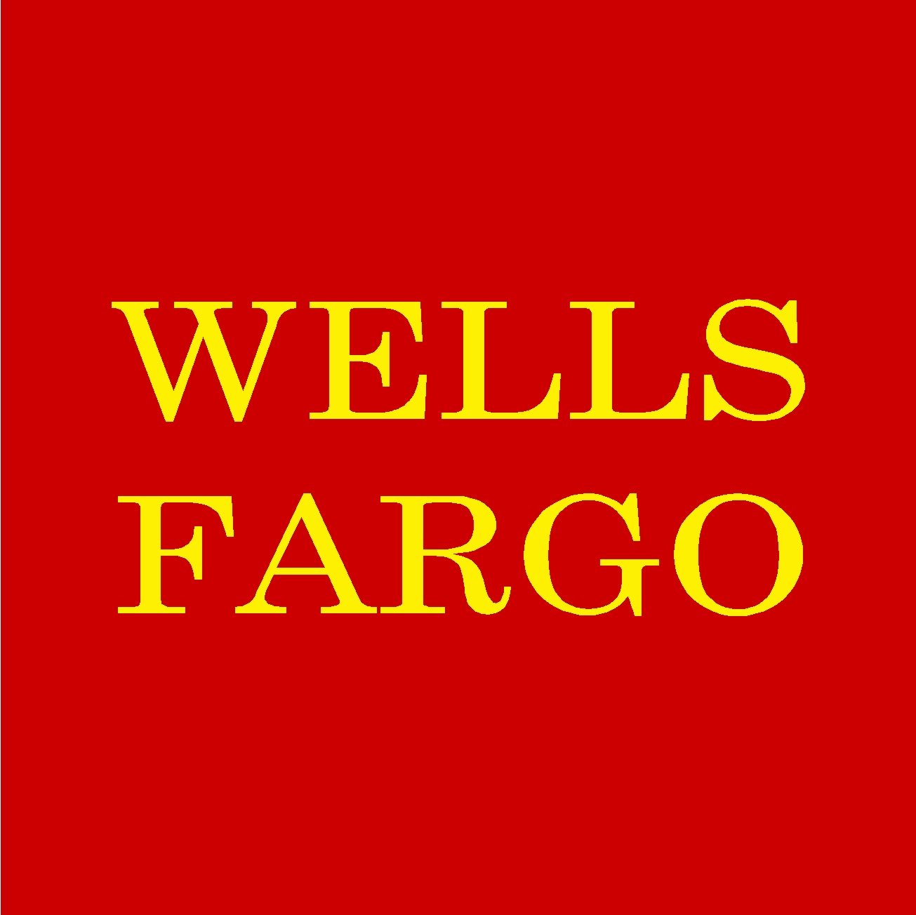 zacks-investment-research-downgrades-wells-fargo-038-co-wfc-to-sell.jpg