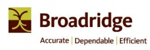 zacks-investment-research-lowers-broadridge-financial-solutions-inc-br-to-hold.jpg