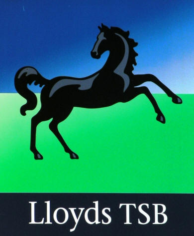 zacks-investment-research-lowers-lloyds-banking-group-plc-lyg-to-hold.jpg