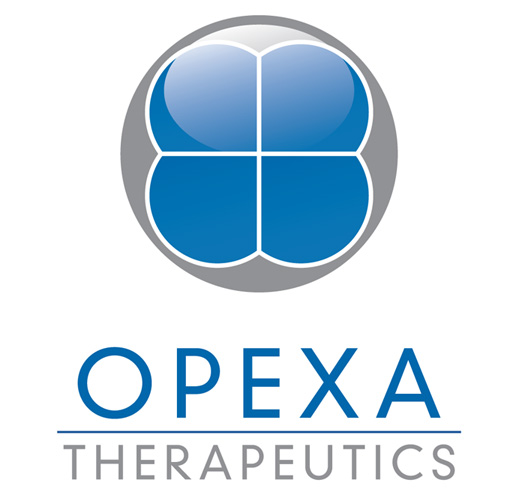 zacks-investment-research-lowers-opexa-therapeutics-inc-opxa-to-sell.jpg