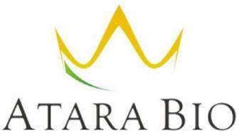zacks-investment-research-upgrades-atara-biotherapeutics-inc-atra-to-hold.jpg