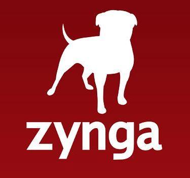 zynga-inc-znga-trading-04-higher.jpg