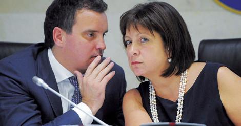 25 trailblazing business leaders in Ukraine