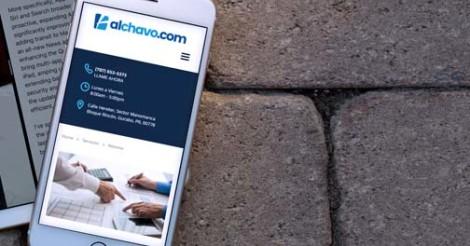 AlChavo.com continues to expand, strengthen platform